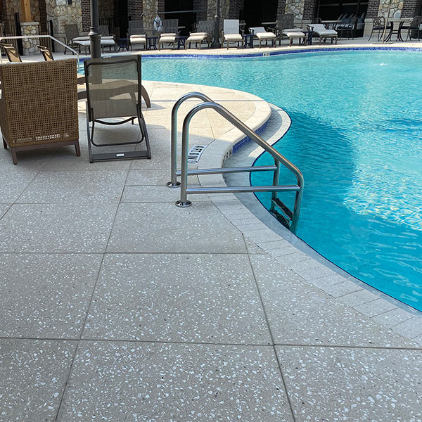 media/products/Pool-Coping-1.jpg