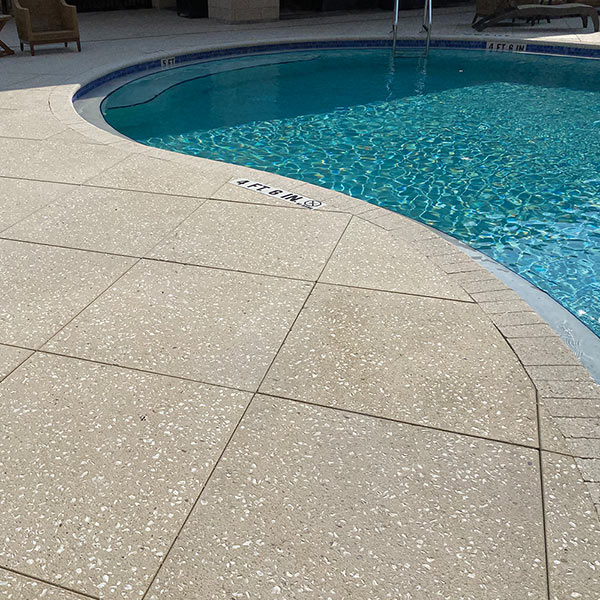 media/products/Pool-Coping-2.jpg