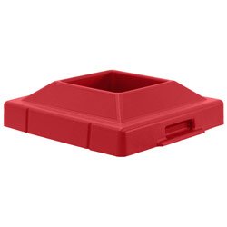 TF1420 QS Pitch-In Plastic Lid