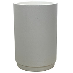 TF4354 HS Round Concrete Planter
