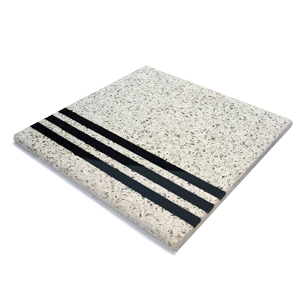 media/products/Terrazzo-Tile-Treads.jpg
